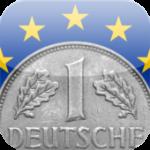 euro-in-dm