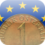 euro-in-schilling
