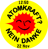 atomkraft-nein-danke-Screenshot-Chalk
