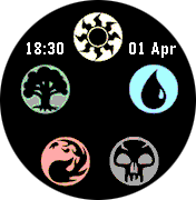 mtg-color-wheel-pebble-round